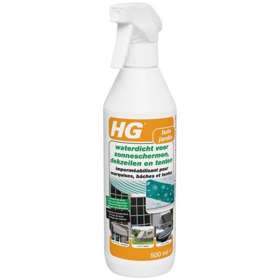 HG-Waterdicht-voor-zonneschermen