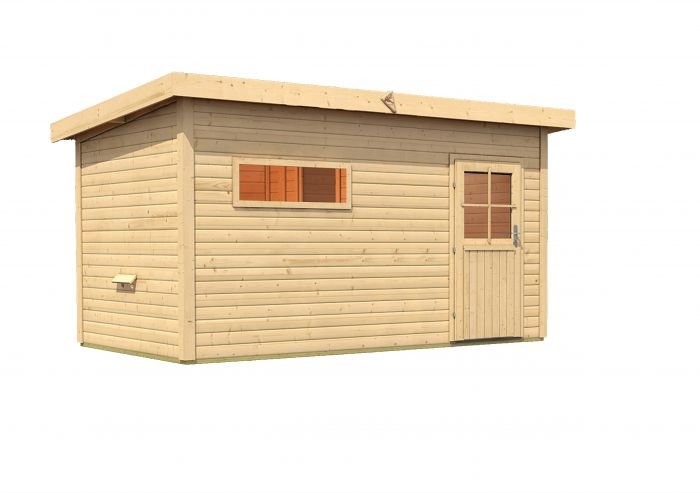 Interline-Rauma-3-sauna-set-393x231x239-cm