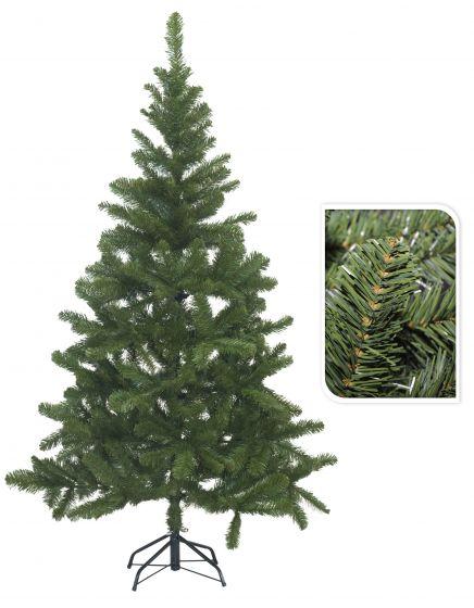 Kerstboom-180cm-Luxe