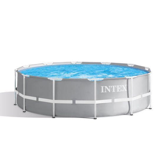 Intex-Prism-Frame-Premium-Ø-366-x-99-cm