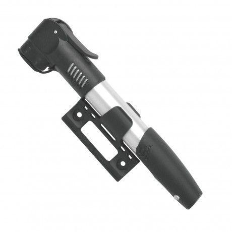 Handpomp-Telescopisch