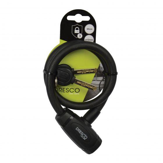 Kabelslot-60cm,-2-sleutels-12mm