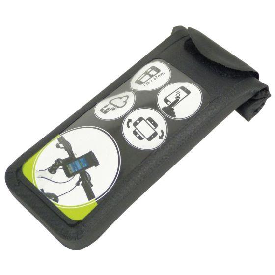 GSM/PDA-houder-fiets-135x67x11-mm