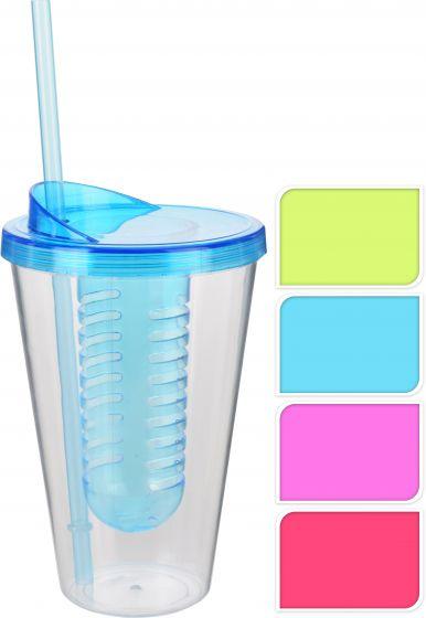 Drinkbeker-550-ml