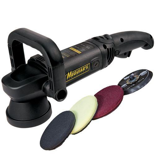 Meguiars-Professional-Dual-Polisher-MT310