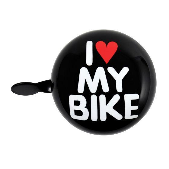 Fietsbel-dingdong-I-love-my-bike-80-mm