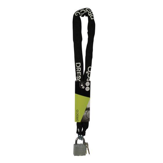 Kettingslot-90cm,-2-sleutels-5mm