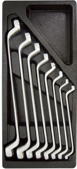 Fixman-inlay-ringsleutelset