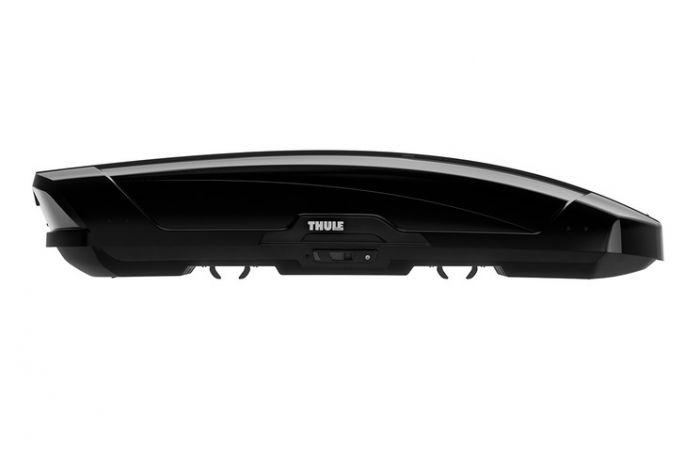 Thule-Motion-XT-XL-Black-Glossy