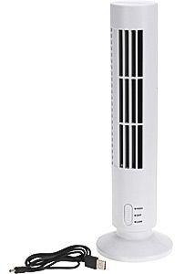 Toren-ventilator-met-USB