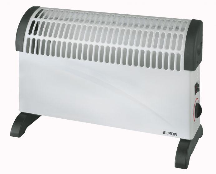 Eurom-Convectorkachel-CK1500