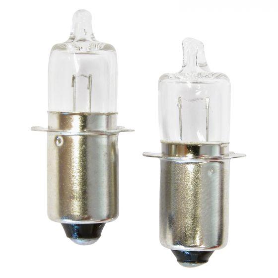 Reservelampje-Halogeen-2-stuks