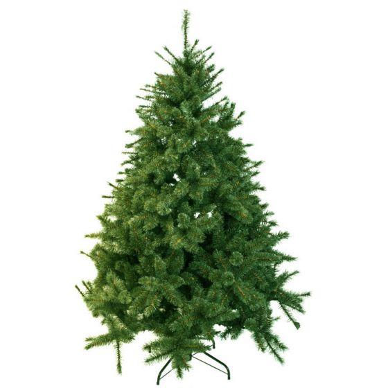 Kerstboom-155-cm-groen