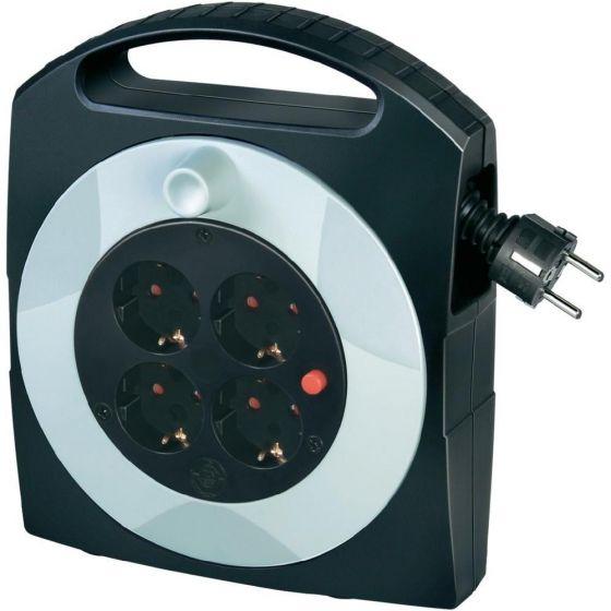 Brennenstuhl-kabelbox-4-weg-5M