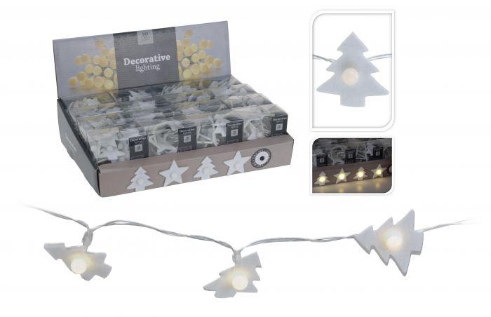 LEDverlichting-warm-wit