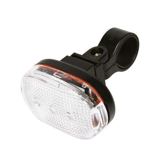Voorlicht-LED