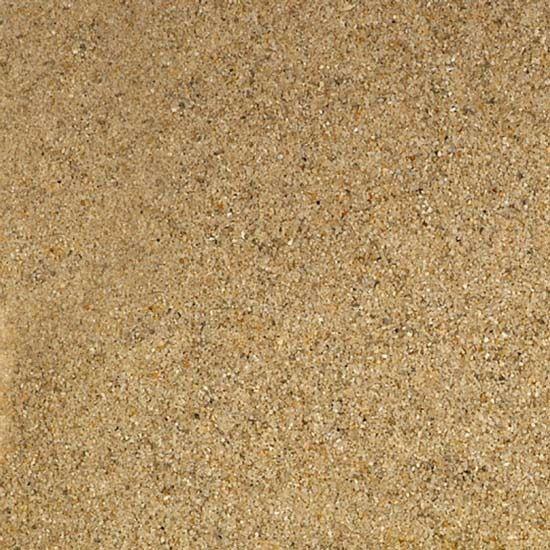 Filtergrind-voor-Zandfilterpomp---20Kg- -0,4-/-0,8-mm