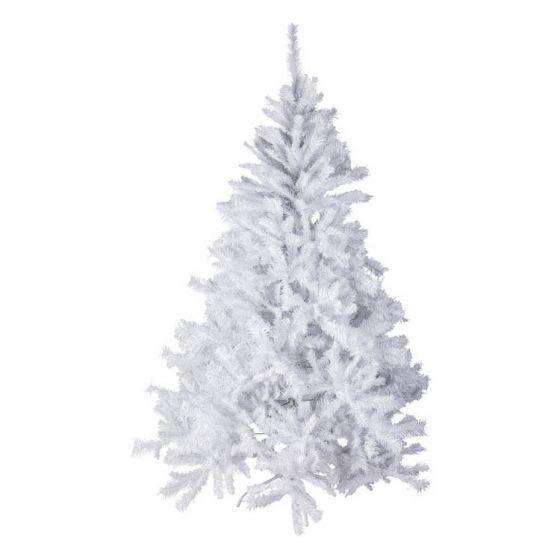 Kerstboom-150cm-Luxe-wit