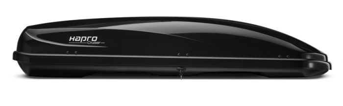 Hapro-Cruiser-10.8-Brilliant-Black-