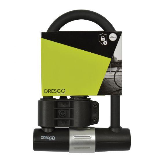 Beugelslot-18x24,5-cm-16mm-+-steun