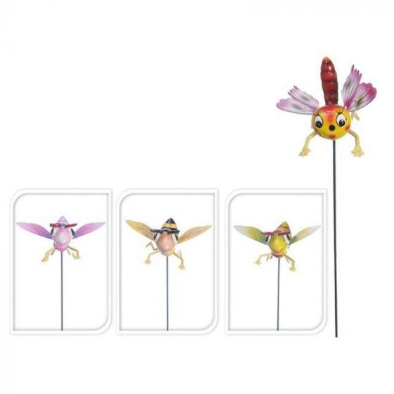 Tuinprikker-Libelle