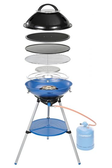 Campingaz-Kooktoestel-Party-Grill®-600