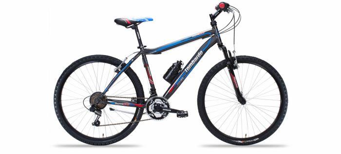 Lombardo---Tropea-100-|-Mountainbike-26-inch