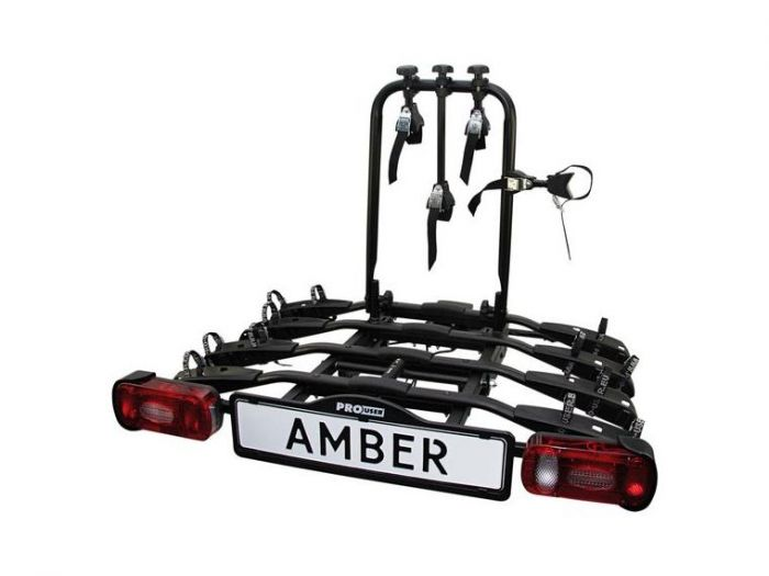 Pro-User-Amber-4-Fietsendrager