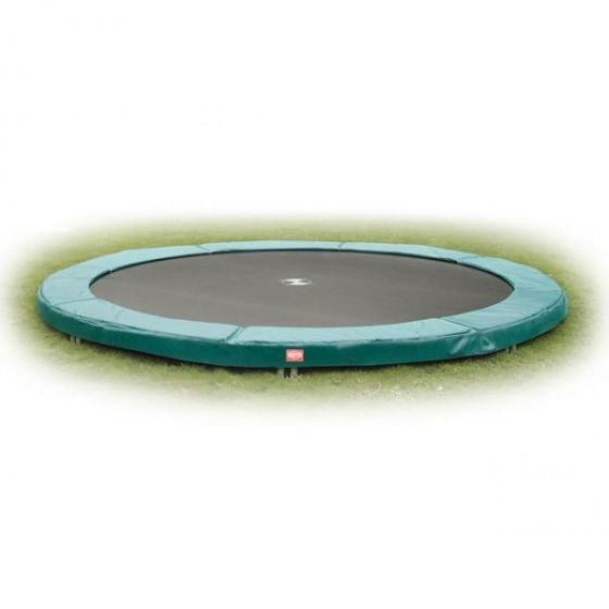 BERG-Inground-Favorit-430-Trampoline