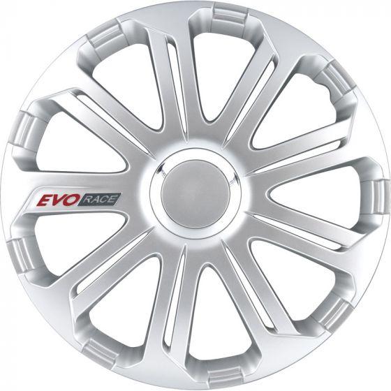 Evo-Race---16-inch-wieldoppen-set