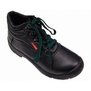 Veiligheidsschoen-Jordi-S3-hoog-zwart-44