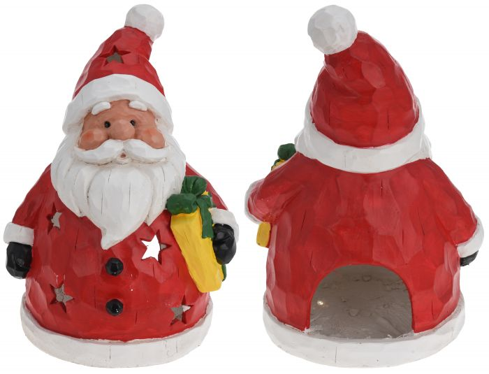 Kerstman-theelichthouder-43-cm