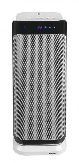 Eurom-Keramische-kachel-Sub-heat-2000