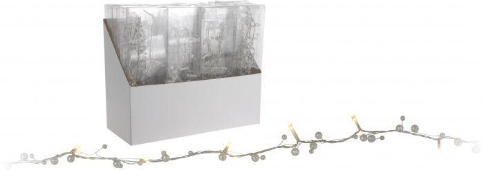 LEDverlichting-met-decoratie-120-cm