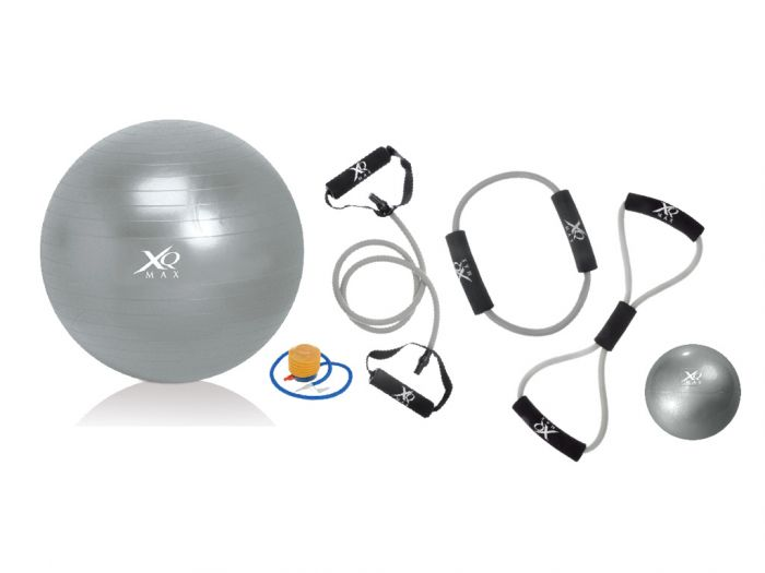 XQ-max-fitness-set-5-in-1