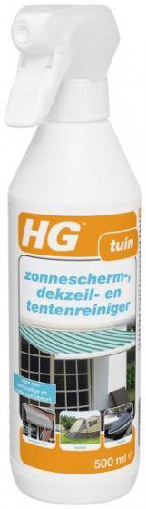 HG-zonnescherm-,-dekzeil--en-tentenreiniger
