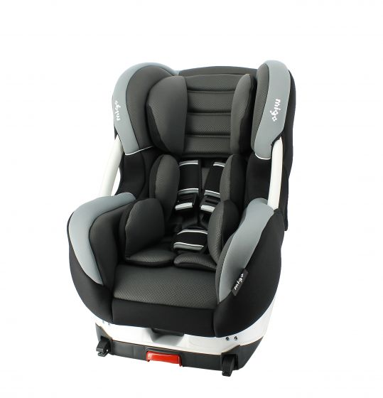 Autostoel-Migo-Eris-i-Size-Shadow-0/1