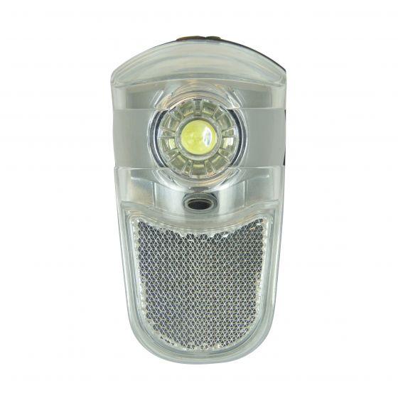 Voorlicht-1-LED-Tour