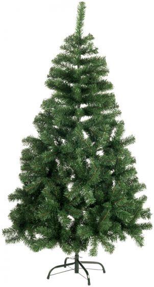 Kerstboom-120-cm-Zilverspar