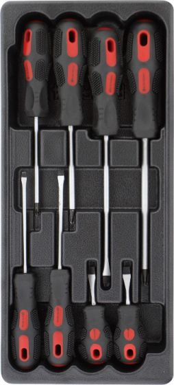 Fixman-inlay-schroevendraaierset