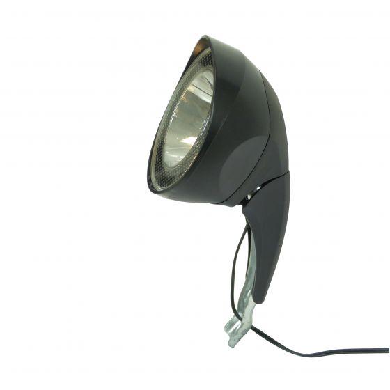 Voorlicht-dynamo-10lux