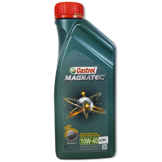 Castrol-Magnatec-10W40-A3/B4-1-liter