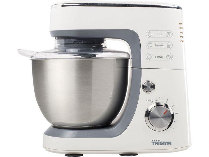 Keukenmachine-3,5-liter-Tristar-MX-4181