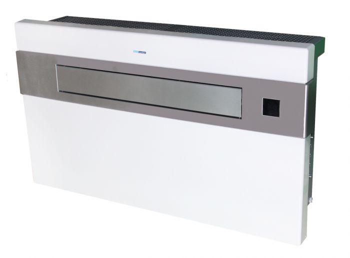 Coolbuddy-Monoblock-Airco-Wit-2.6-kW-(zonder-buitenunit)