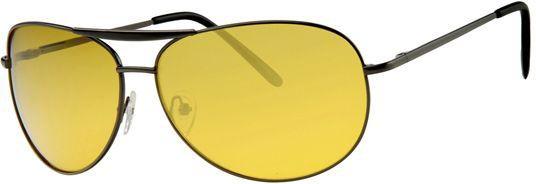 Nachtbril-Piloot