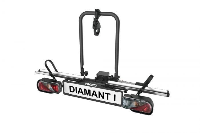 Pro-User-Diamant-1-Fietsdrager