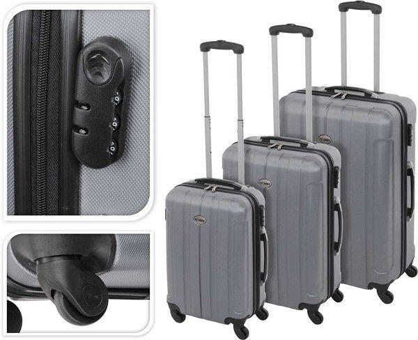 Koffer-zilver---61-liter