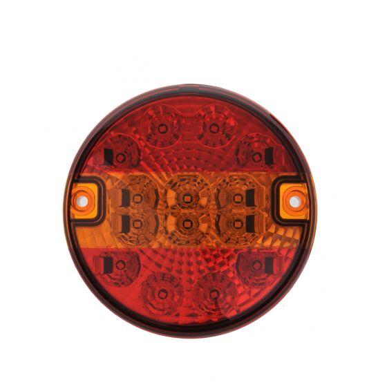 Achterlicht-14-LED-3-functies