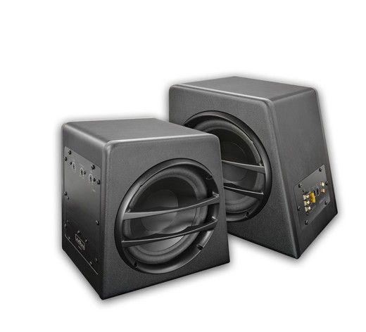 Axton-AXB20A-Subwooferkist-compact-met-versterker