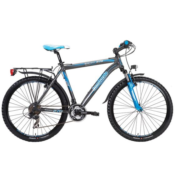Lombardo---Sestriere-270-City-|-Mountainbike-26-inch-(21-speed)